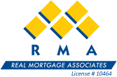 George Vasilache, AMP - Mortgage Broker Logo